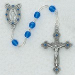 Rosaries-Women